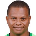 Luiz Henrique da Silva Alves cacheimagescoreoptasportscomsoccerplayers15