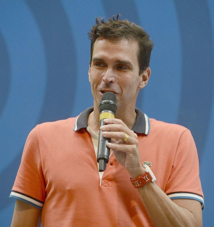 Luiz Lima httpsuploadwikimediaorgwikipediacommonsthu