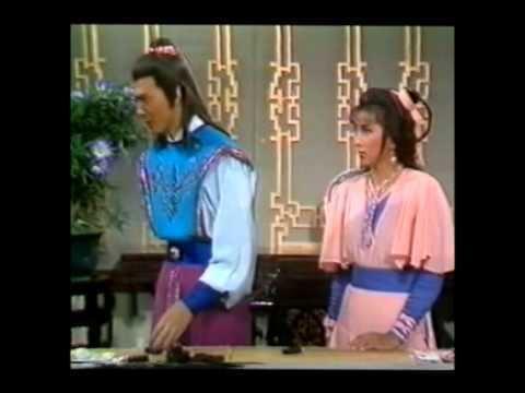 Luk Siu-fung (1976 TV series) Luk Siu Fung Plays Mahjong YouTube