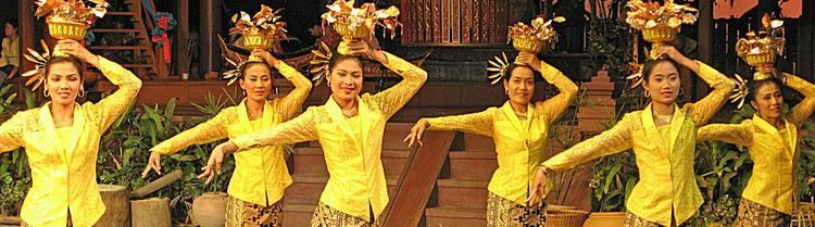 Luk thung Thai Show Luk Thung Folk Music