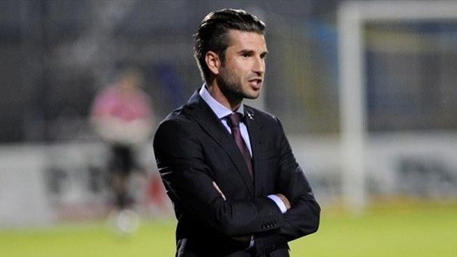 Luka Elsner Domale keep surprising in Slovenia UEFAcom