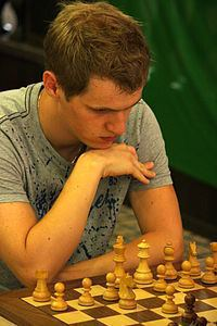 Luka Lenič httpsuploadwikimediaorgwikipediacommonsthu