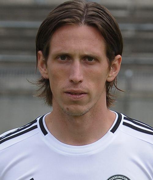 Lukas Billick mediadbkickerde2014fussballspielerxl480801