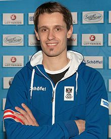 Lukas Klapfer httpsuploadwikimediaorgwikipediacommonsthu