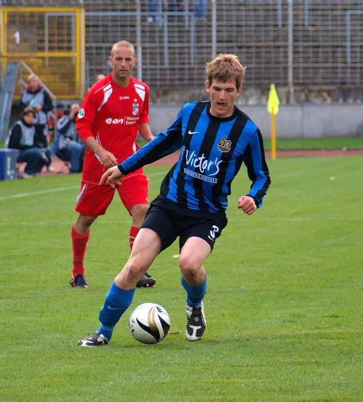 Lukas Kohler Lukas Kohler Wikipedia