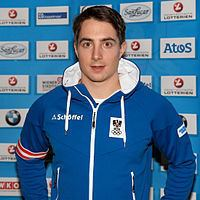 Lukas Mathies Lukas Mathies Wikipedia