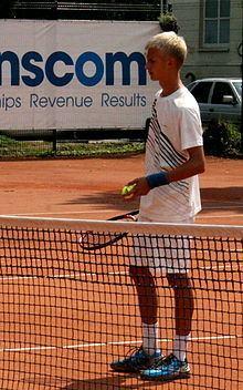 Lukas Mugevičius Lukas Mugeviius Wikipedia