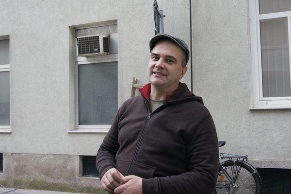 Lukas Pusch Bild 42 aus Beitrag Kunst Kultur und neue Nachbarschaften beim