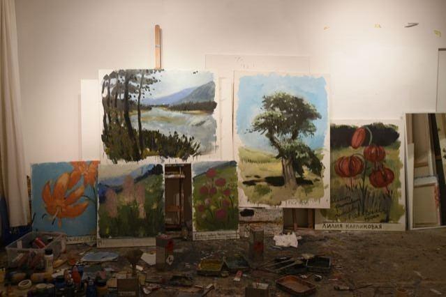 Lukas Pusch contemp Agentur fr zeitgenssische Kunst Home