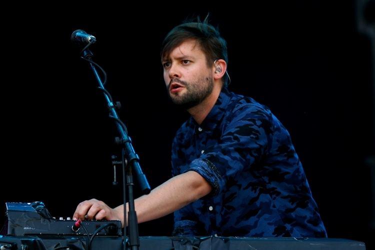 Lukas Wooller httpsuploadwikimediaorgwikipediacommons88