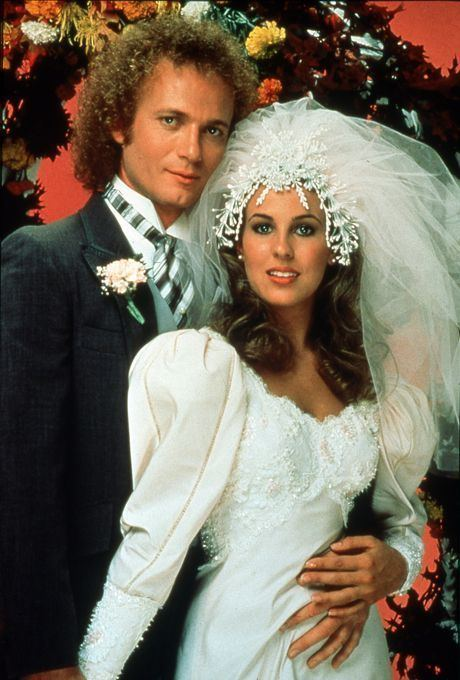 Luke and Laura 1000 images about Luke and Laura Love Story on Pinterest General