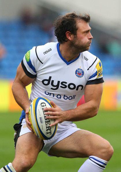Luke Arscott Luke Arscott Photos Photos Sale Sharks v Bath Rugby Aviva