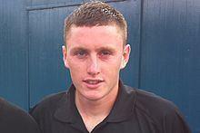 Luke Ashworth httpsuploadwikimediaorgwikipediacommonsthu