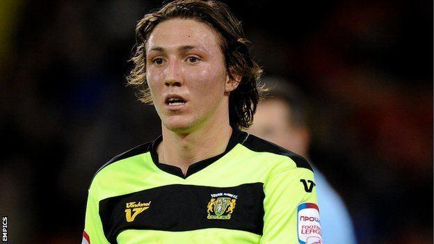 Luke Ayling BBC Sport Luke Ayling Bristol City sign Yeovil Town