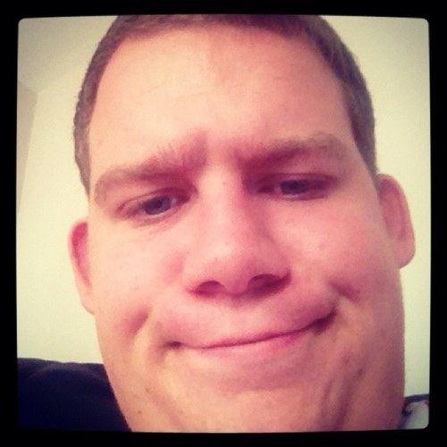 Luke Booth Luke Booth LukeyB90 Twitter