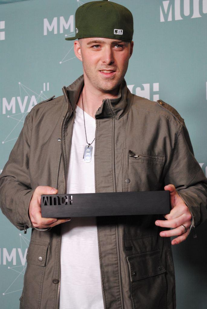 Luke Boyd httpsuploadwikimediaorgwikipediacommonscc