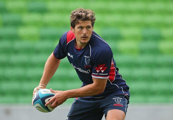 Luke Burgess (rugby union) www1pictureszimbiocomgiLukeBurgessMelbourne