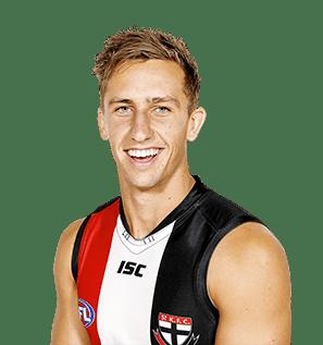 Luke Dunstan Luke Dunstan Player Advocate JackieChiles BigFooty AFL Forum