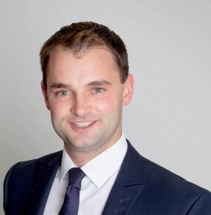 Luke Hall (politician) wwwgazetteseriescoukresourcesimages3734949j