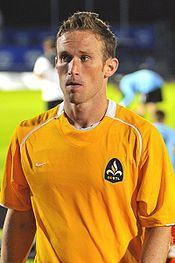 Luke Kreamalmeyer httpsuploadwikimediaorgwikipediacommonsthu
