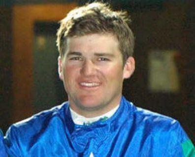 Luke McCarthy Luke McCarthy cops a lengthy suspension Harnesslink
