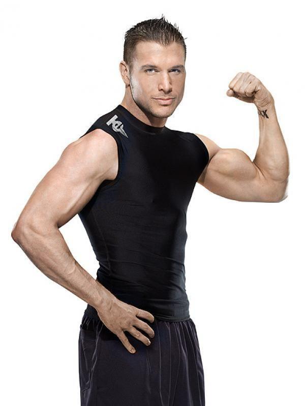 Luke Robinson (wrestler) Luke Robinson Profile amp Match Listing Internet