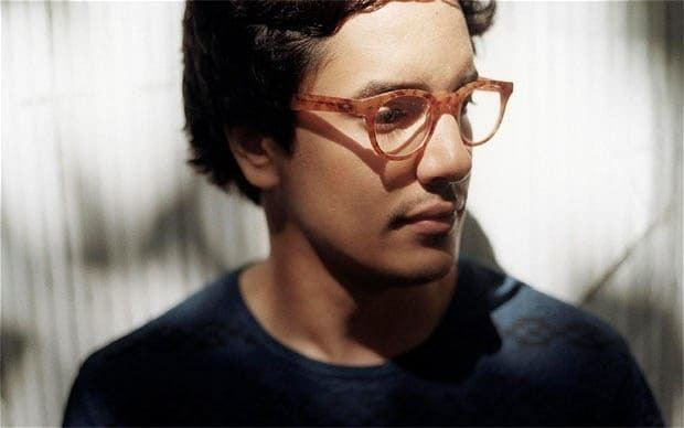 Luke Sital-Singh BBC Sound of 2014 stop listening to the Beeb and make up