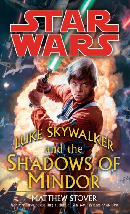 Luke Skywalker and the Shadows of Mindor t2gstaticcomimagesqtbnANd9GcSN2JQN8dZbHbUxw