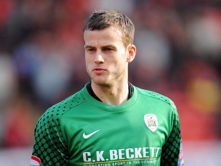 Luke Steele (footballer) Luke Steele Panathinaikos Player Profile Sky Sports