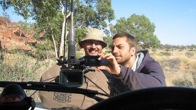 Luke Walker (filmmaker) resources1newscomauimages2013101712267410
