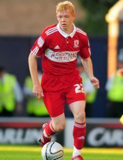 Luke Williams (footballer, born 1993) Luke Williams No team Football Club