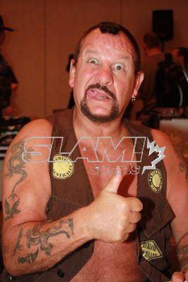 Luke Williams (wrestler) slamcanoecomSlamWrestling20100815p55005104