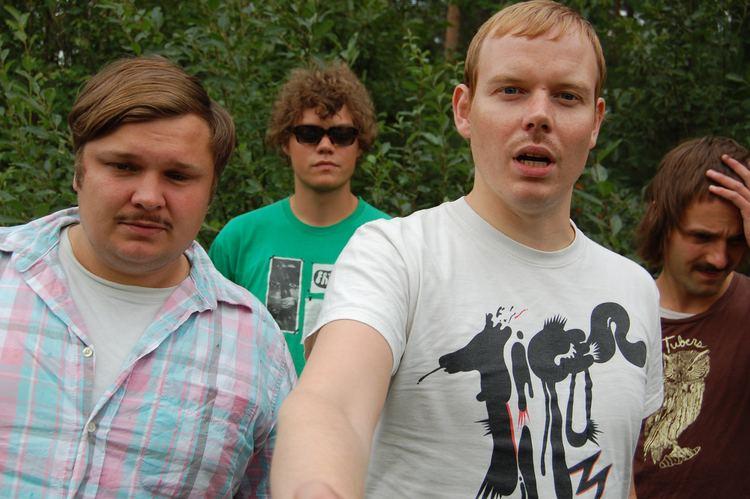 Lukestar wwwflameshovelcomimagesbandpagelukphotopic2jpg