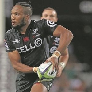 Lukhanyo Am Ams long wait for Super Rugby nod Sport24