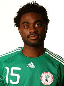 Lukman Haruna wwwallnigeriasoccercomfootballpics99514Lukman