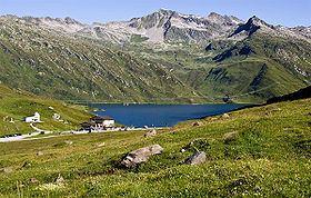 Lukmanier Pass httpsuploadwikimediaorgwikipediacommonsthu