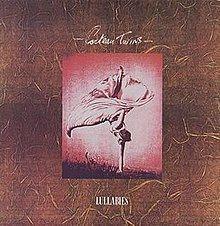 Lullabies (EP) httpsuploadwikimediaorgwikipediaenthumbc