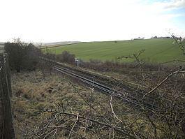 Lullingstone railway station httpsuploadwikimediaorgwikipediacommonsthu