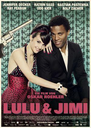Lulu and Jimi imgcineclubcomimages200901luluundjimipjpg