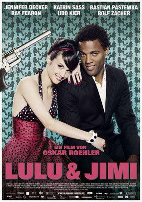 Lulu and Jimi Lulu and Jimi Lulu Jimi Cineuropa