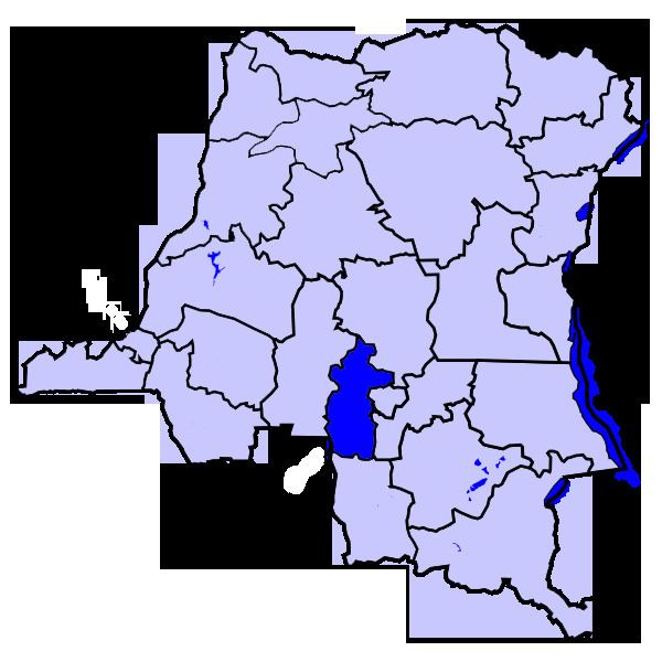 Lulua District