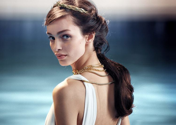 Luma Grothe 1000 images about Luma Grothe on Pinterest Models Posts and Paris