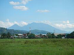 Lumban, Laguna httpsuploadwikimediaorgwikipediacommonsthu