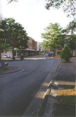 Lumberton, North Carolina httpsuploadwikimediaorgwikipediacommonsthu