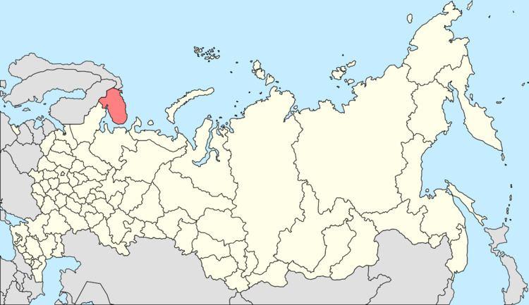 Lumbovka