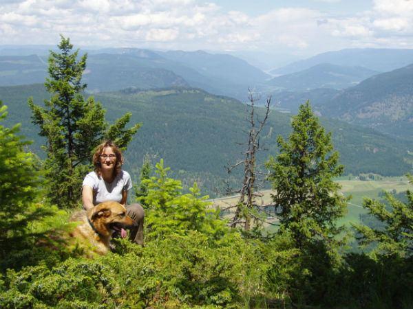 Lumby, British Columbia wwwbackcountrycanadatravelcomwpcontentuploads
