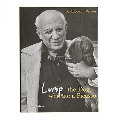 Lump (dog) imagesnitrosellcomakamaizednetproductimages