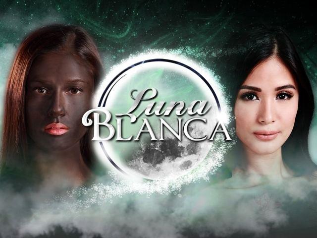Luna Blanca Alchetron The Free Social Encyclopedia