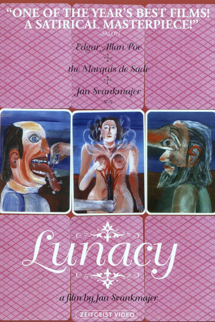 Lunacy (film) wwwgstaticcomtvthumbdvdboxart161750p161750