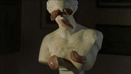 Lunacy (film) LIST CANDIDATE LUNACY SILENI 2005 366 Weird Movies